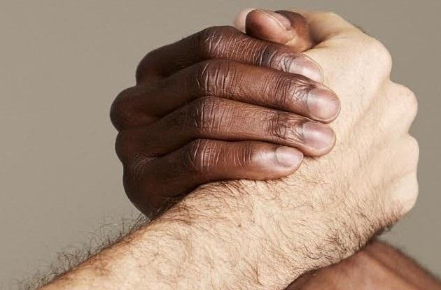 Numan, Men's health, sexual health