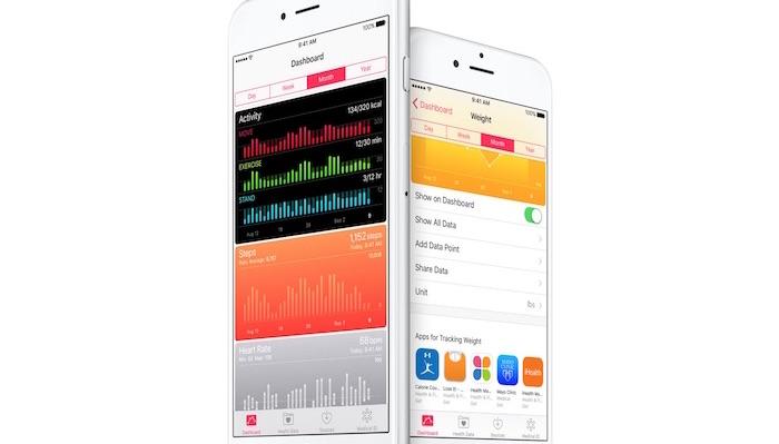 Apple seeks a HIPAA-savvy healthcare lawyer   MobiHealthNews