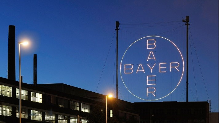 Bayer partners with Sensyne Health to develop national linked patient data capability