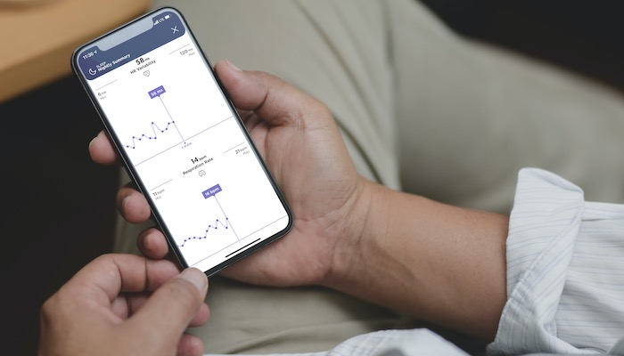 remote monitoring, digital therapeutics, dubai, diabetes