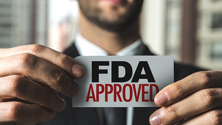 FDA approves Medtronic's multi-implant smart programmer