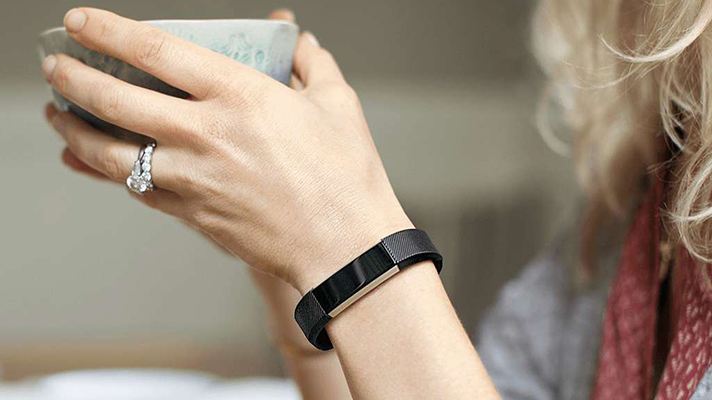 Fitbit, Immersion settle lawsuit