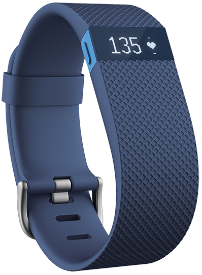 Cedars-Sinai to use Fitbits in small trial of cancer