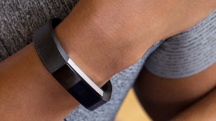 Fitbit revenues top $1.8B in 2015, added 1,000 enterprise customers for corporate wellness