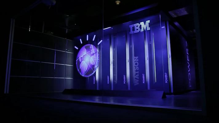VA, IBM Watson Health extend precision cancer partnership