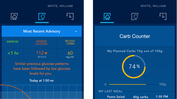 Both Medtronic and Under Armour tap IBM Watson for analytics