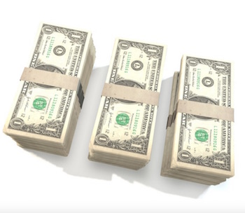 Digital health companies raised more than $149M in July
