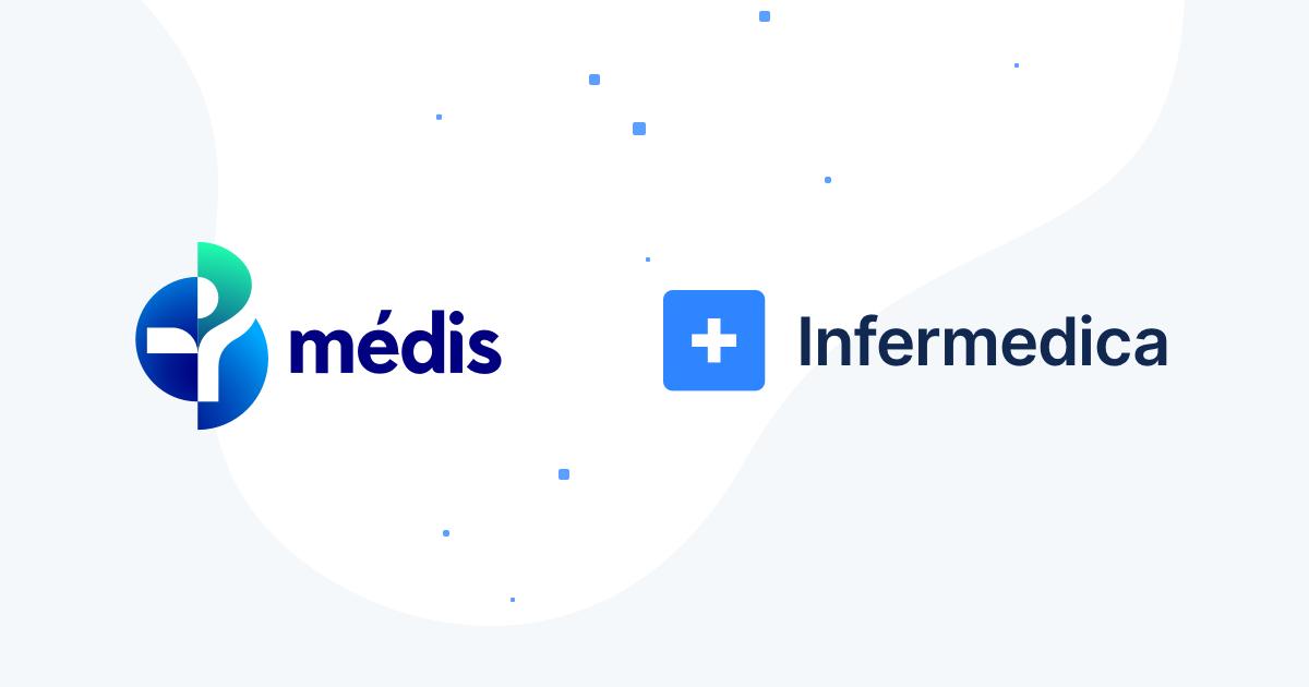 Medica, Infermedica