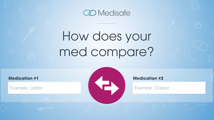 Medisafe hits 4M users, launches free adherence comparison