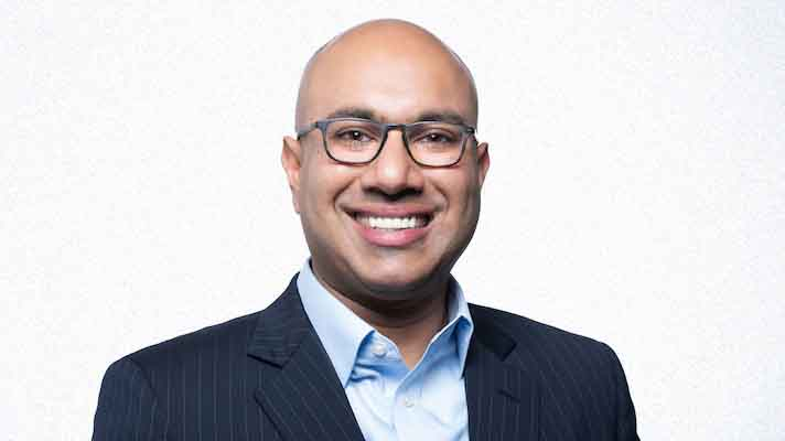 DigiSight rebrands as Verana Health, pivots into data science