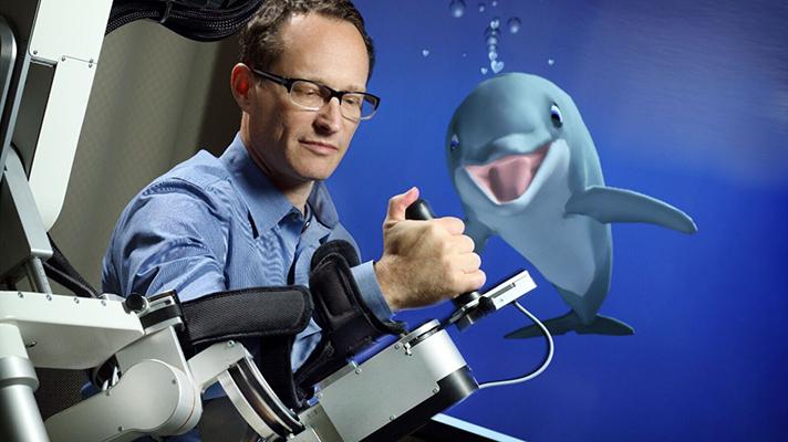 Neurocognitive rehabilitation company MindMaze acquires