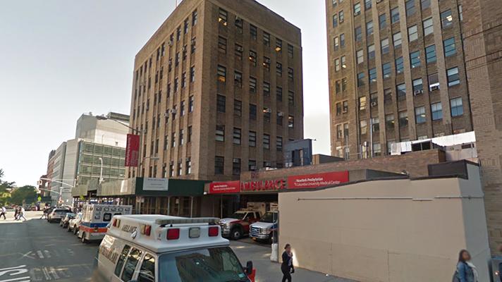 NewYork-Presbyterian adds pediatric urgent care to telehealth