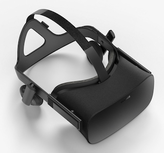 Stanford to investigate using virtual reality for psychiatric
