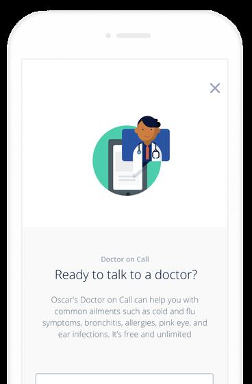 Humana Health Insurance >> Oscar Humana Team Up And More Digital Health Deals