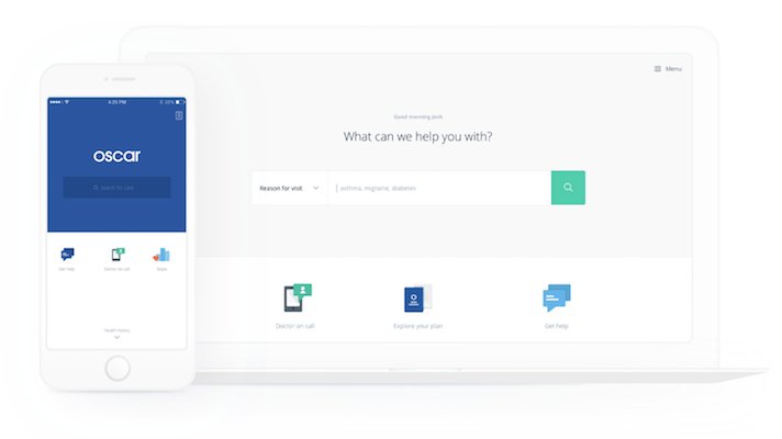 Oscar Health Insurance as well RssFeed also Insurance Accepted also Vcs Love Insurance Even If You Dont besides Emomed. on oscar health insurance provider services