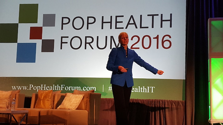 ​HIMSS Pop Health Forum Boston – Call for Proposals Open
