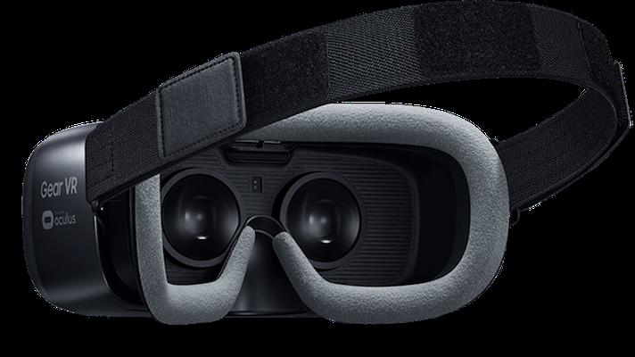 Samsung, Travelers, Cedars-Sinai partner on VR pain