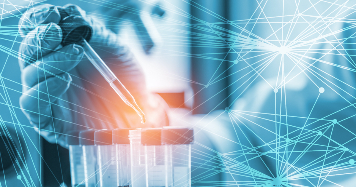 It plans to unite stakeholders across the health spectrum to further policies, research practices and technology innovation for decentralized clinical trials.