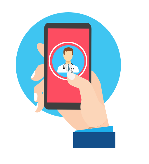 International Medical Organization Doctors Without Borders Medecins Sans Frontieres Or MSF Is Looking To Evaluate The Use Of An App Diagnose And