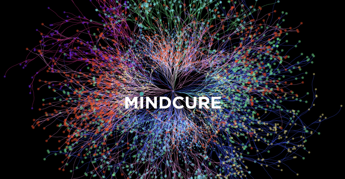 The platform works to empower patients to be more active in their care journey – and also creates a database of clinical practices and protocols for the psychedelic research community.