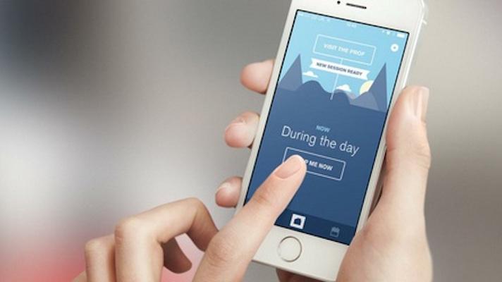 CVS Health kicks off digital health-friendly service for PBM