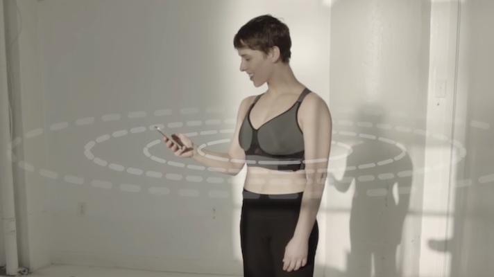 Prediction Smart Clothing Body Sensor Shipments To Reach