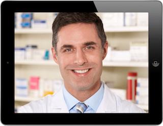 Cardinal Health acquires TelePharm, a digital health startup aimed