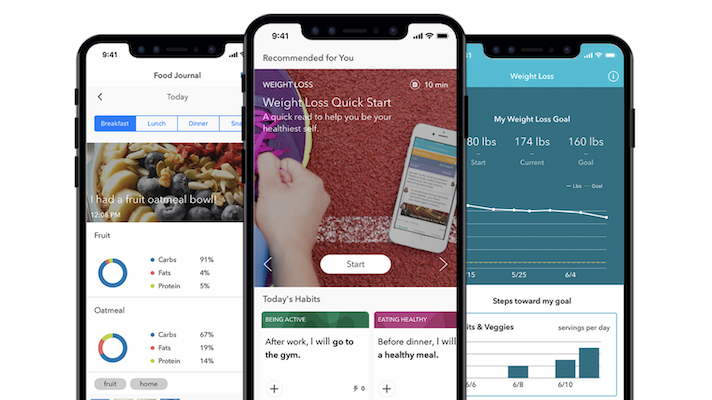Vida Health's $30M round includes deals with investors Teladoc Health, Guidewell, Workday