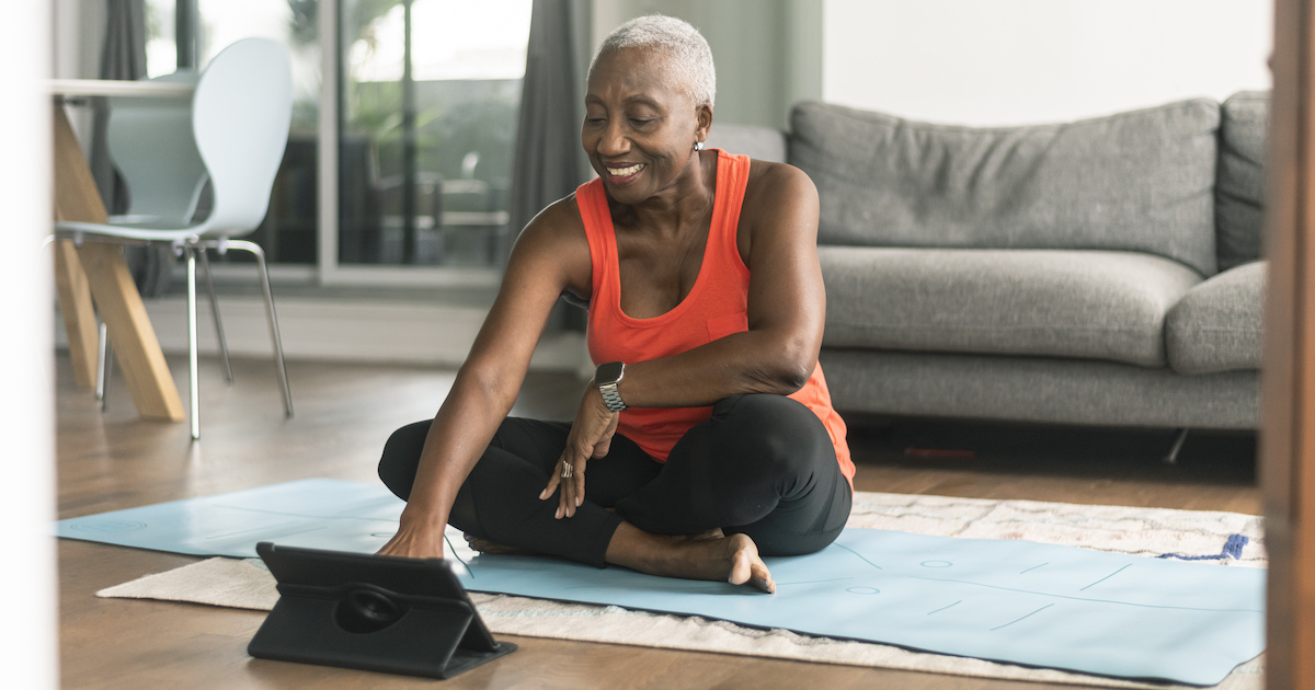 Researchers conducted a study comparing traditional care with the digital intervention from Joint Academy to find outcome differences for knee osteoarthritis.