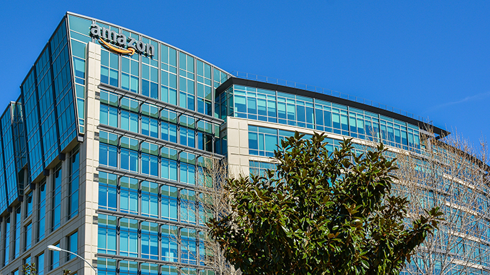 From expanding its employee health offerings to launching its first health wearable, Amazon had a busy 2020.