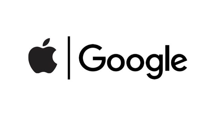 Bluetooth contact tracing apps built with Google and Apple's APIs still collect Android users' location data
