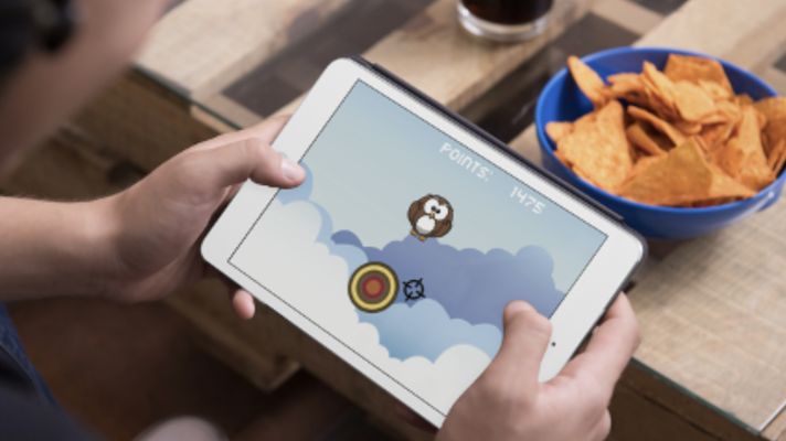 Spanish ADHD video game therapy startup Braingaze prepares to launch