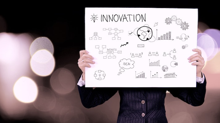 Preparing for innovation: To make transformation efficient and responsible, plan ahead