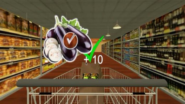 Study: Digital tools helped curb sweets indulgence, but results didn't improve with gamification