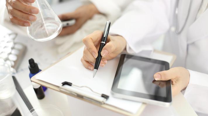 Pfizer, Ochsner Health team up for clinical trial innovation
