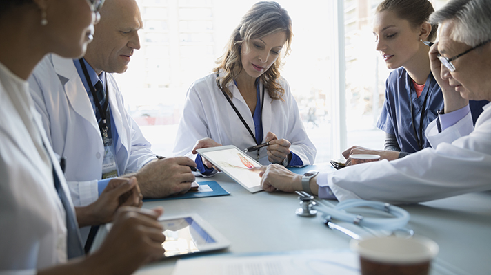 Express Scripts to launch stand-alone digital health