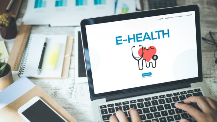 eHealth success and why user preferences matter
