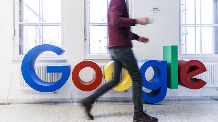 google office 3.