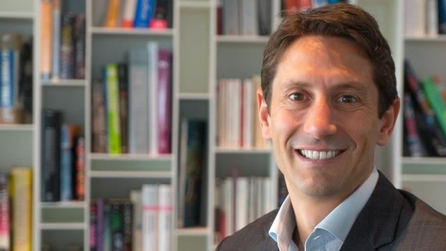 Swiss firm Sophia Genetics raises $110 million in oversubscribed financing round