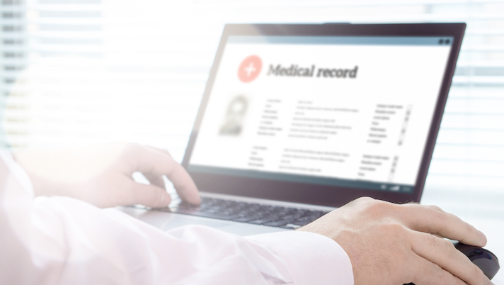 Technology & Research Archive - My Healthcare Report