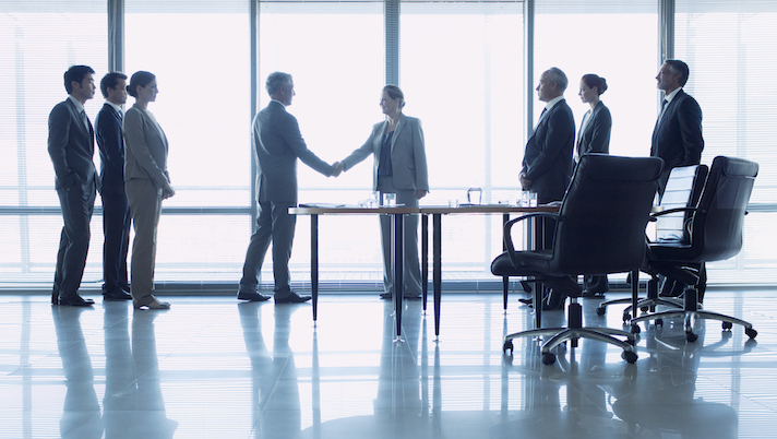 ResMed acquires EHR company MatrixCare | MobiHealthNews