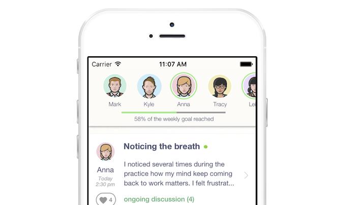 Digital mental health platform Meru Health snags $4 2M in seed