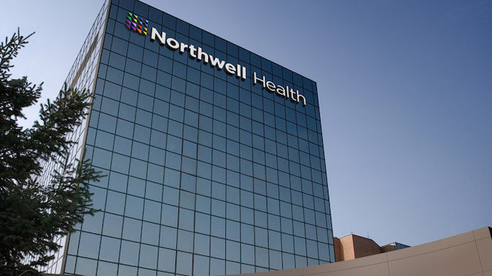 Northwell Health pairs with Israel Innovation Authority to develop new  medical innovations | MobiHealthNews