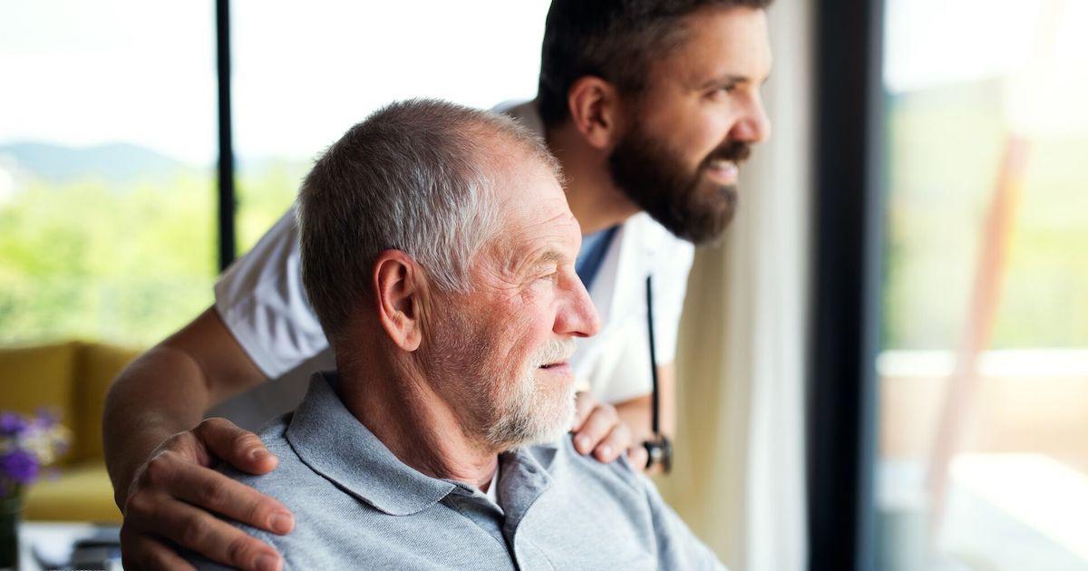 Papa and Uber Health team up on curbing social isolation among seniors