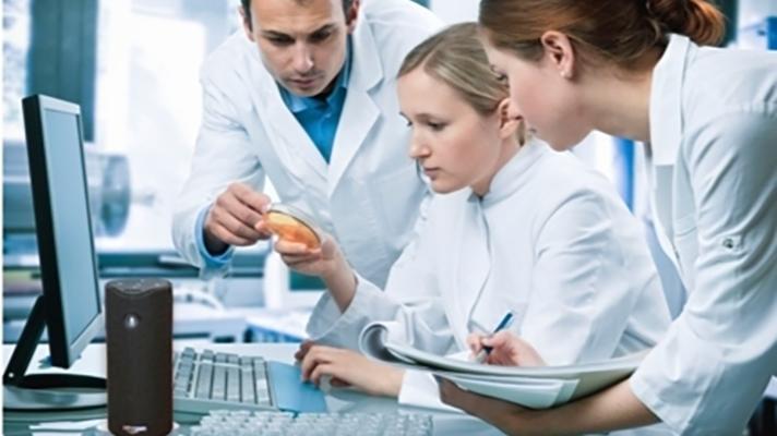 Optra Health launches Alexa-powered AI genomics platform