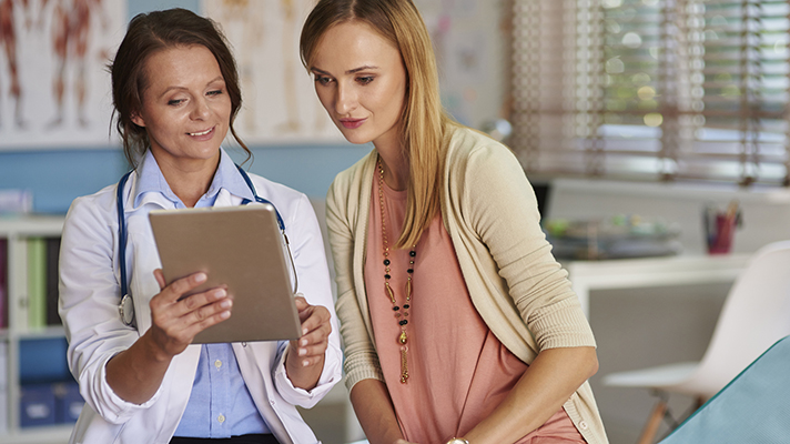 95% of Americans find online doctor reviews reliable, survey