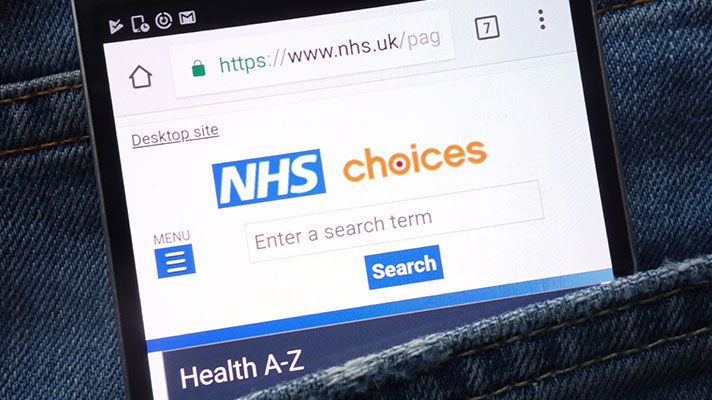 mobihealthnews.com - UK competition to support evaluation of digital health tech launching later this month