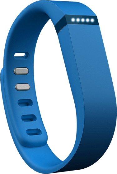 21 Clinical Trials That Are Using Fitbit Activity Trackers Right Now