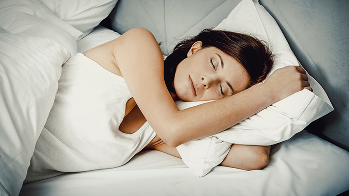 mobihealthnews.com - Vida Health unveils machine learning behavior tool, Sleep Health coaching program