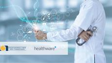 HealthwareGroup